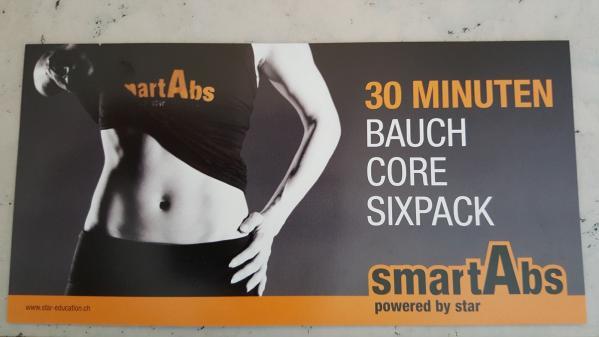 Smartabs1