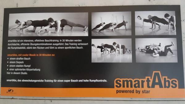 Smartabs2