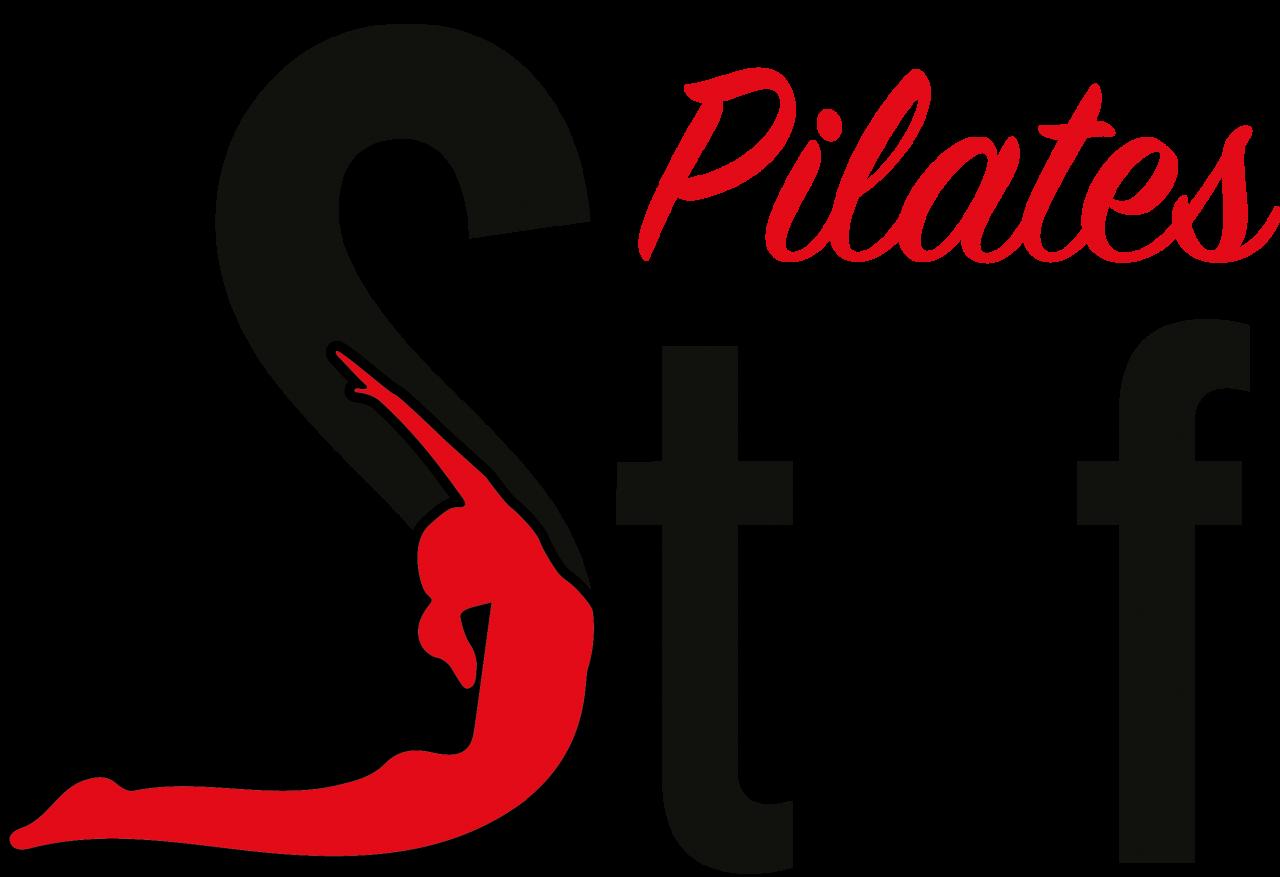 pilatestef